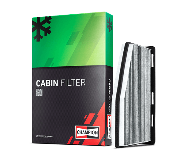 Filters_CabinFilter_box