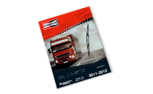 Support_Ignition_Catalogue_Others_CommercialVehicles