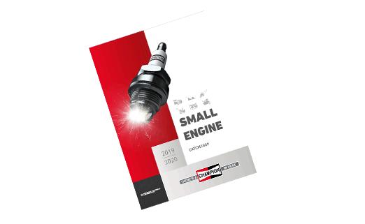 Ignition Catalogue Glow Plugs Spark Plugs Champion Parts